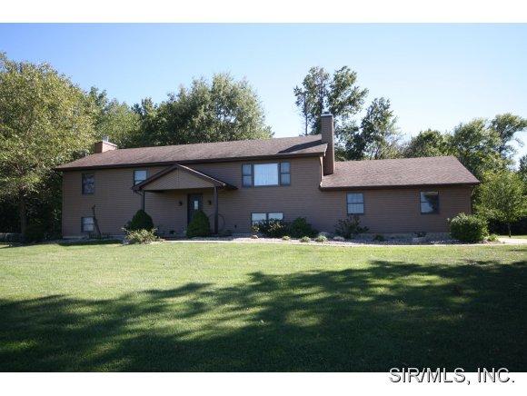 Real Estate for Sale, ListingId: 30010084, Granite City,IL62040