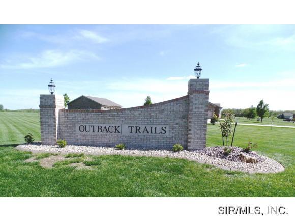 Real Estate for Sale, ListingId: 30027452, Marine,IL62061