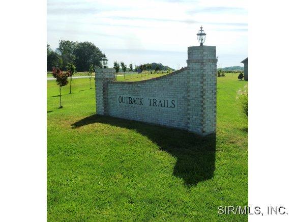 Real Estate for Sale, ListingId: 30032194, Marine,IL62061