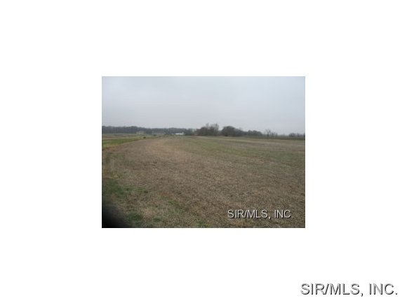 Real Estate for Sale, ListingId: 30032195, Marine,IL62061