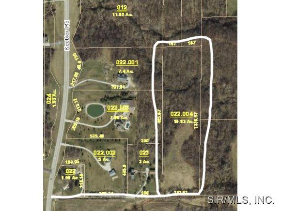 Real Estate for Sale, ListingId: 30063770, Collinsville,IL62234