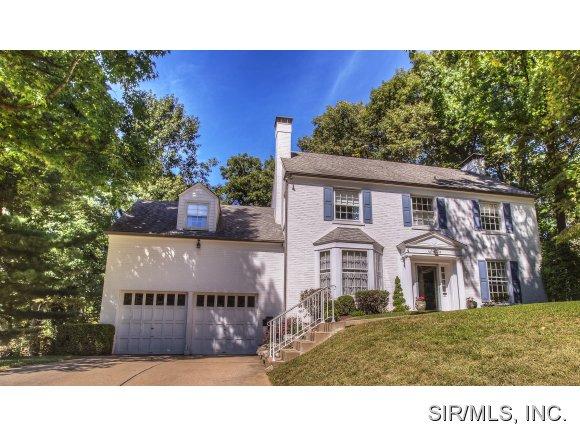 Real Estate for Sale, ListingId: 30745457, Belleville,IL62223