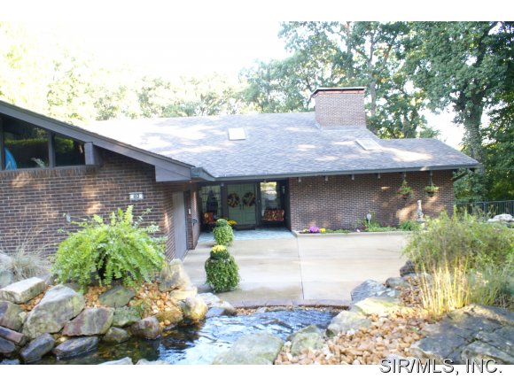 Real Estate for Sale, ListingId: 30087513, Alton,IL62002