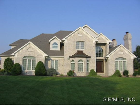 Real Estate for Sale, ListingId: 30153843, Germantown,IL62245