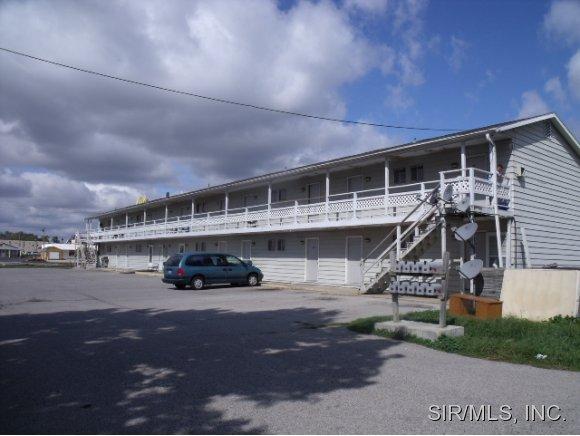 Real Estate for Sale, ListingId: 30182667, Vandalia,IL62471