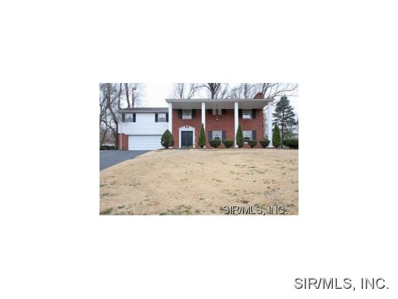 Real Estate for Sale, ListingId: 30205002, Belleville,IL62223