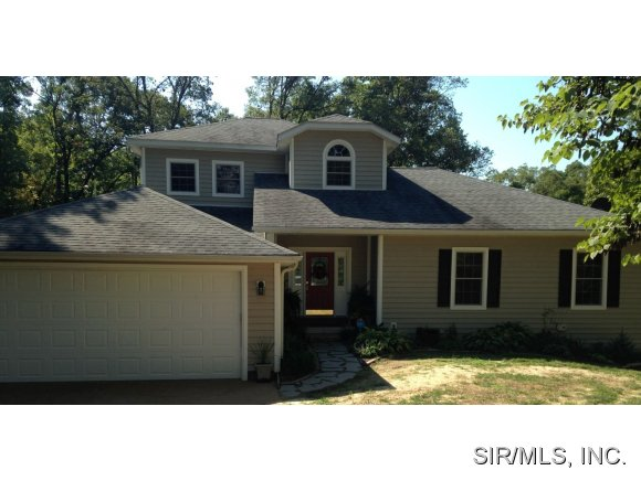 Real Estate for Sale, ListingId: 30278399, Grafton,IL62037