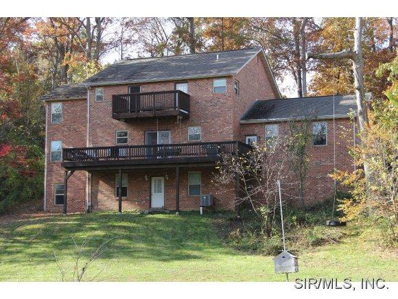 Real Estate for Sale, ListingId: 30446854, Waterloo,IL62298