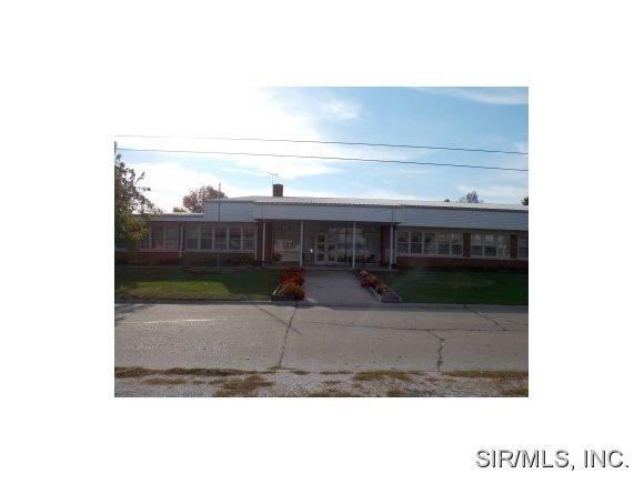 Real Estate for Sale, ListingId: 30459967, Jerseyville,IL62052
