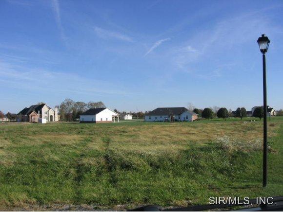 Real Estate for Sale, ListingId: 30605818, Aviston,IL62216