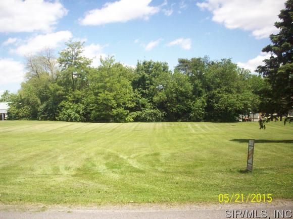 Real Estate for Sale, ListingId: 30709608, Carrollton,IL62016