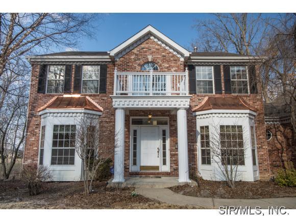 Real Estate for Sale, ListingId: 30869435, Belleville,IL62220