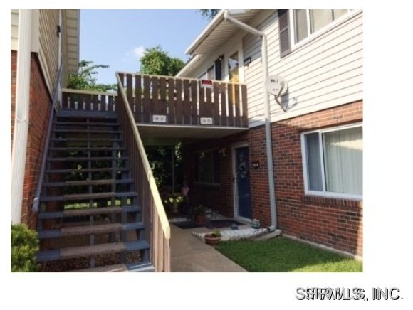 Rental Homes for Rent, ListingId:30882098, location: 5310 GODFREY RD Godfrey 62035