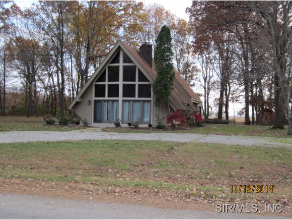 Real Estate for Sale, ListingId: 30955324, Vandalia,IL62471