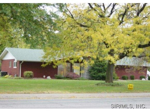 Real Estate for Sale, ListingId: 30984187, Granite City,IL62040