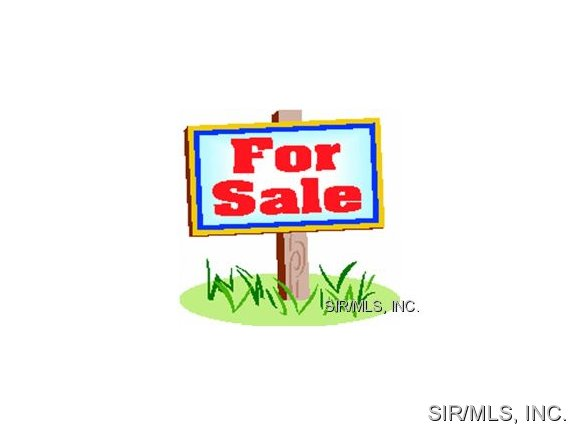 Real Estate for Sale, ListingId: 31198520, East St Louis,IL62201