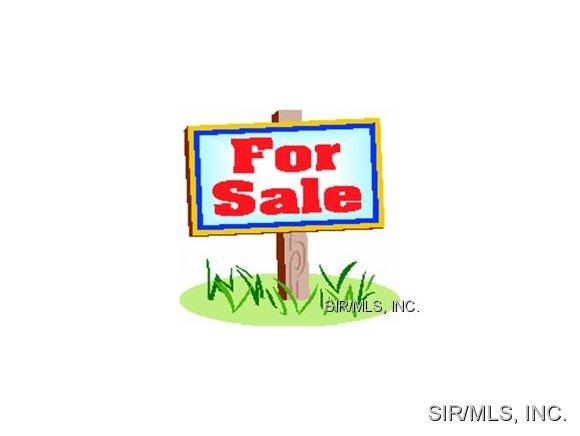 Real Estate for Sale, ListingId: 31198521, East St Louis,IL62201