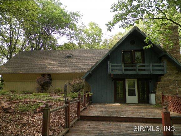 Real Estate for Sale, ListingId: 31265232, Plainview,IL62685