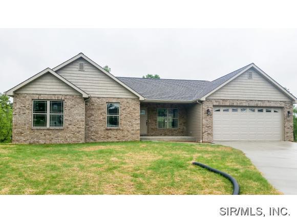 Real Estate for Sale, ListingId: 31265215, Columbia,IL62236