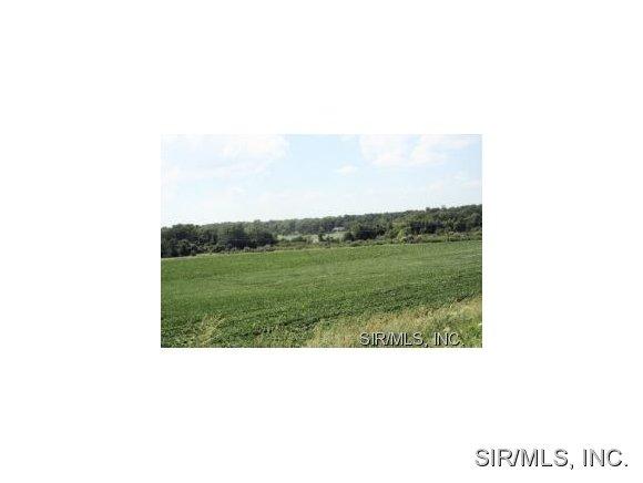 Real Estate for Sale, ListingId: 31387748, Collinsville,IL62234