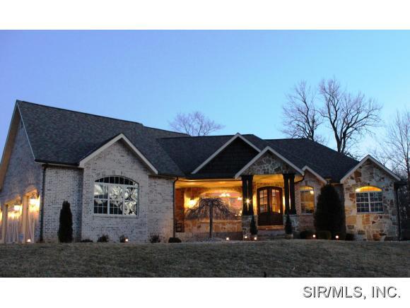 Real Estate for Sale, ListingId: 31387663, Belleville,IL62220
