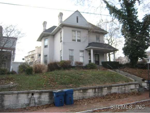 Rental Homes for Rent, ListingId:31414983, location: 712 STATE Street Alton 62002