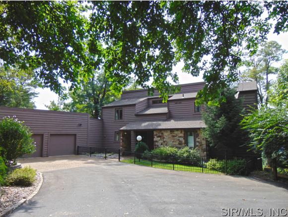 Real Estate for Sale, ListingId: 31445896, Godfrey,IL62035