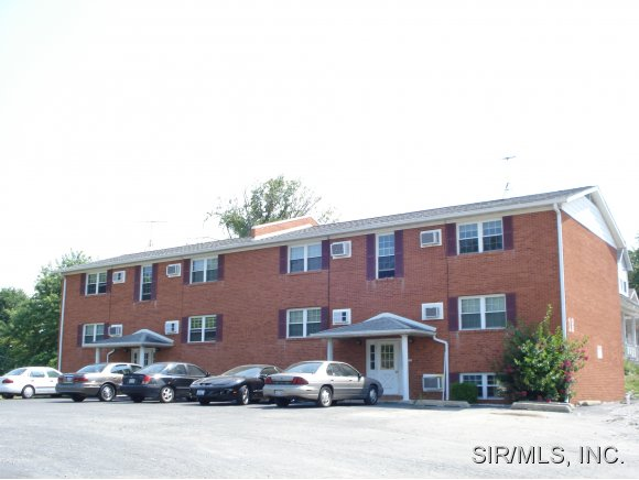 Rental Homes for Rent, ListingId:31445879, location: 18 44TH Street Belleville 62226