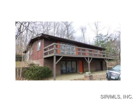 Real Estate for Sale, ListingId: 31462683, Godfrey,IL62035