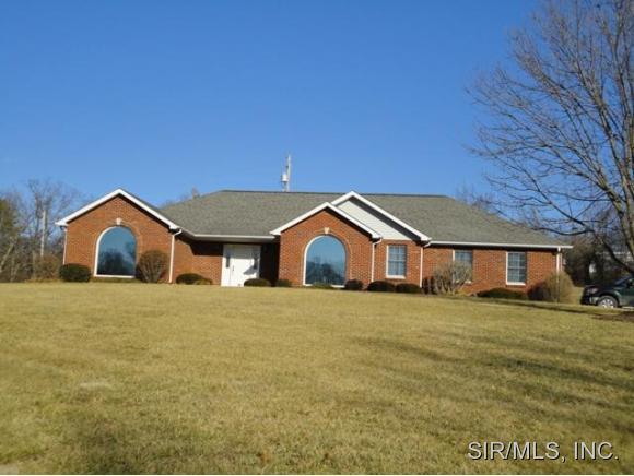 Real Estate for Sale, ListingId: 31538205, Columbia,IL62236