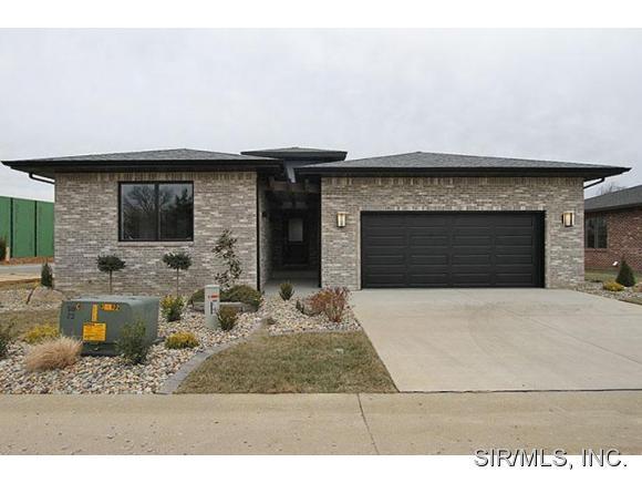 Real Estate for Sale, ListingId: 31656603, Belleville,IL62223