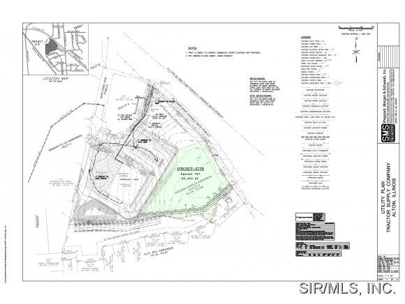 Real Estate for Sale, ListingId: 31803269, Alton,IL62002