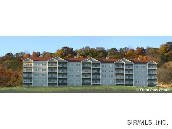 Real Estate for Sale, ListingId: 31827405, Grafton,IL62037
