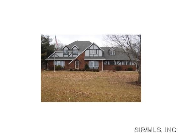 Real Estate for Sale, ListingId: 31891211, Litchfield,IL62056