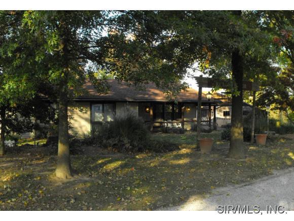 Real Estate for Sale, ListingId: 31922469, Trenton,IL62293