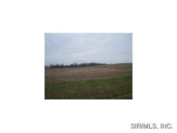 Real Estate for Sale, ListingId: 31971860, Vandalia,IL62471