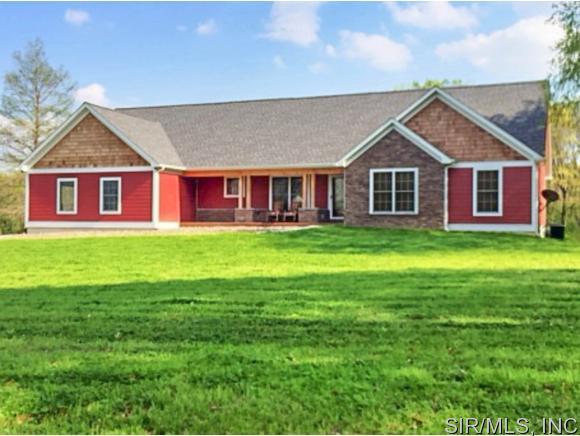 Real Estate for Sale, ListingId: 32029556, Columbia,IL62236