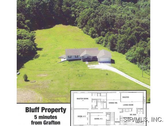 Real Estate for Sale, ListingId: 32232905, Grafton,IL62037