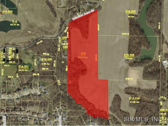 Real Estate for Sale, ListingId: 32232890, Collinsville,IL62234