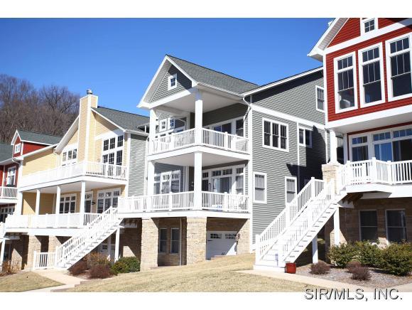 Real Estate for Sale, ListingId: 32241938, Grafton,IL62037