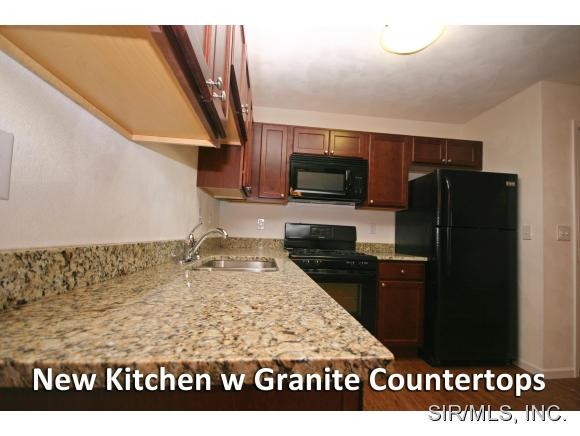Rental Homes for Rent, ListingId:32262030, location: 960 DOUGLAS Mascoutah 62258