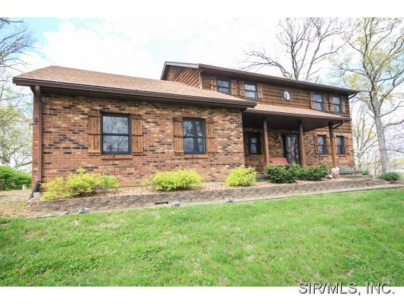 Real Estate for Sale, ListingId: 32307637, Columbia,IL62236