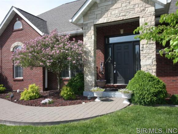 Real Estate for Sale, ListingId: 32367147, Caseyville,IL62232