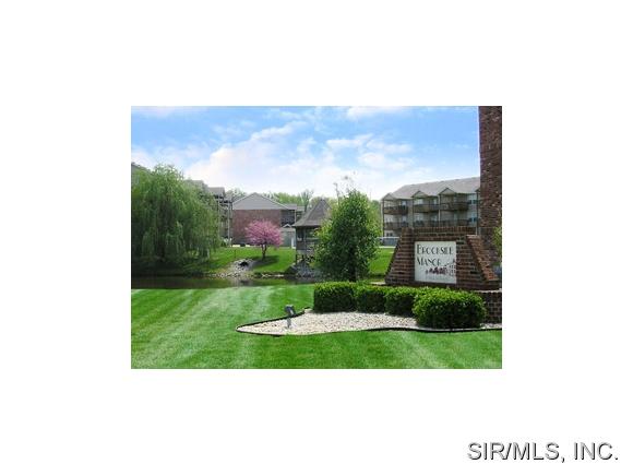 Rental Homes for Rent, ListingId:32441726, location: 228 SAVANNAH NOEL O Fallon 62269