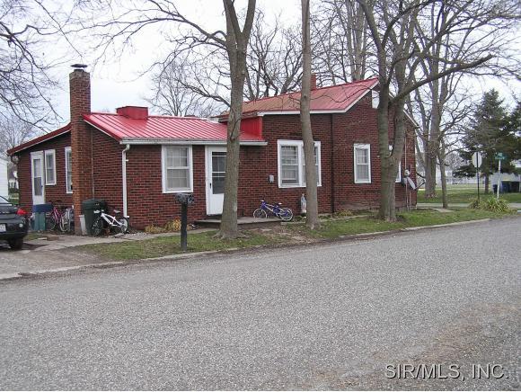 Real Estate for Sale, ListingId: 32458946, Aviston,IL62216