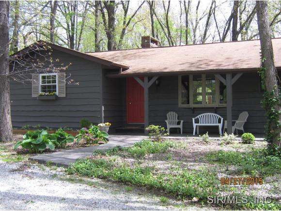 Real Estate for Sale, ListingId: 32505907, Troy,IL62294
