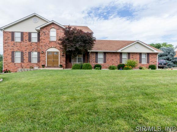 Real Estate for Sale, ListingId: 32533413, Columbia,IL62236