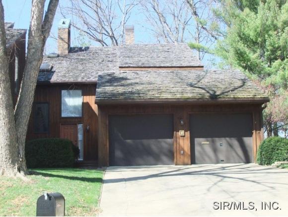 Real Estate for Sale, ListingId: 32533729, Belleville,IL62223