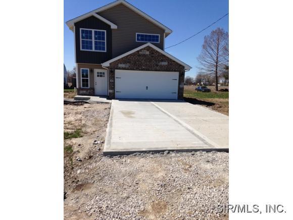 Real Estate for Sale, ListingId: 32533544, St Jacob,IL62281