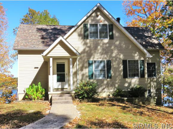 Real Estate for Sale, ListingId: 32591552, Litchfield,IL62056